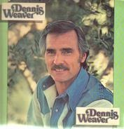 Dennis Weaver - Dennis Weaver