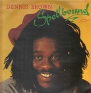 Dennis Brown - Spellbound