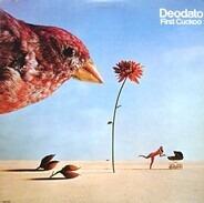 Eumir Deodato - First Cuckoo