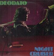 Eumir Deodato - Night Cruiser
