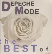 Depeche Mode - The Best Of (Volume 1)