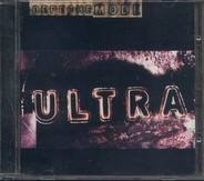 Depeche Mode - Ultra