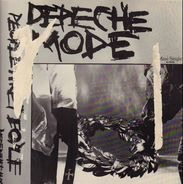 Depeche Mode - People Are People (Different Mix)