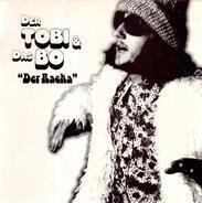 Der Tobi & Das Bo - Der Racka