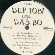 Der Tobi & Das Bo - is mir egal