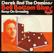 Derek & The Dominos - Bell Bottom Blues
