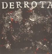 Derrota - Laberinto/Perdido
