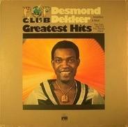 Desmond Dekker - Greatest Hits