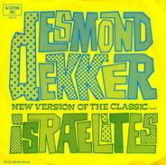 Desmond Dekker - Israelites