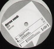 Despina Vandi - Gia - Remixes