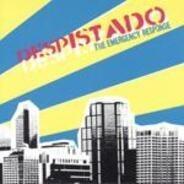 DESPISTADO - THE EMERGENCY RESPONSE