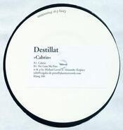 Destillat - Cabrio
