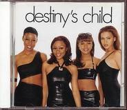 Destiny's Child - Destiny's Child