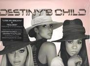 Destiny's Child - Lose My Breath / Soldier