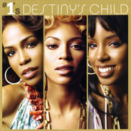 Destiny's Child - #1's