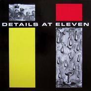 Details At Eleven - Details at Eleven
