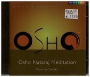 Deuter - Osho Nataraj Meditation