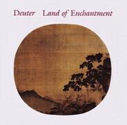 Deuter - Land of Enchantment
