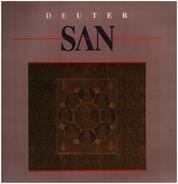 Deuter - San