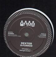 Dexter - Funked