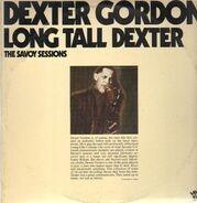 Dexter Gordon - Long Tall Dexter