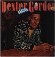 Dexter Gordon - Power!