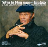 Dexter Gordon - The Other Side of Round Midnight