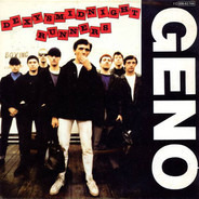 Dexys Midnight Runners - Geno