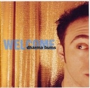 Dharma Bums - Welcome