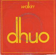 Dhuo - Walkin'