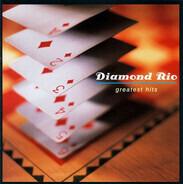 Diamond Rio - Greatest Hits