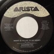 Diamond Rio - Night Is Fallin' In My Heart