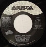 Diamond Rio - Norma Jean Riley