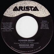 Diamond Rio - Nowhere Bound