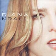 Diana Krall - The Very Best Of Diana Krall