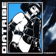 Diatribe - Therapy