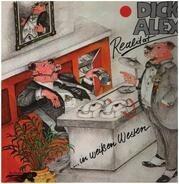 Dick & Alex - Realität-Schweine in weißen Westen