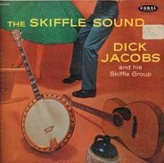 Dick Jacobs And His Skiffle Group - The Skiffle Sound