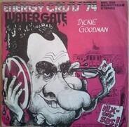 Dickie Goodman - Energy Crisis '74 / Watergate