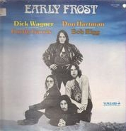 Dick Wagner - Early Frost