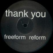 Dido - Thank You (Freeform Reform)