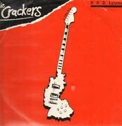 Die Crackers - BRDigung