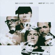 Die Fantastischen Vier - Best Of 1990-2005