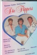Die Flippers - Träume - Liebe - Sehnsucht
