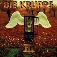 die Krupps - III/Odyssey of the Mind