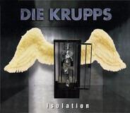 Die Krupps - Isolation