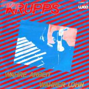 Die Krupps - Wahre Arbeit - Wahrer Lohn