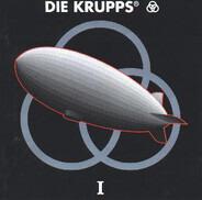 Die Krupps - I