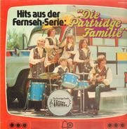 Die Partridge Familie, The Partridge Family, David Cassidy - Hits aus der Fernsehserie: Die Partridge Familie