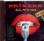 Die Prinzen - Alles Mit'm Mund